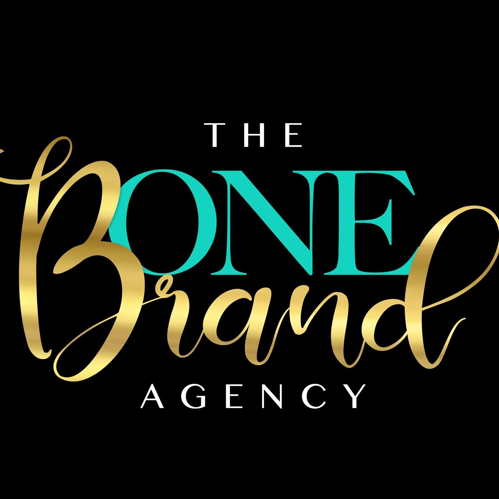 The One Brand Group, LLC Logo