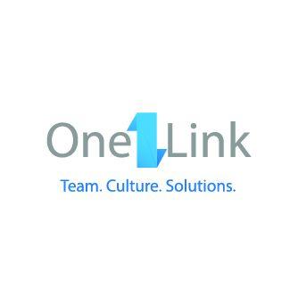OneLinkBPO Logo