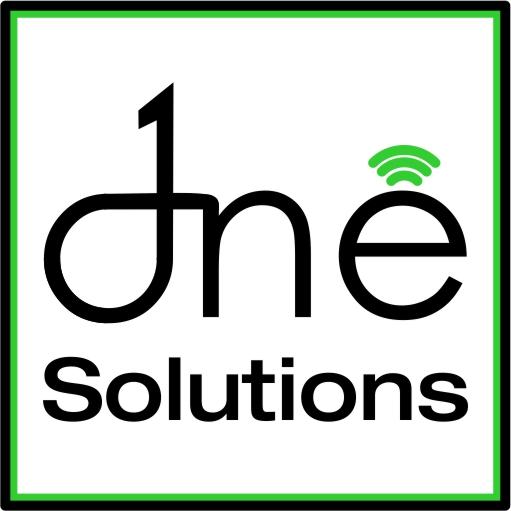 OnePlusOne Solutions Logo