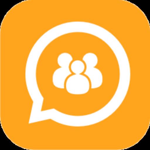 OneTime Logo