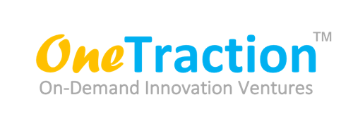 OneTraction Logo