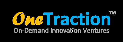 OneTraction Logo