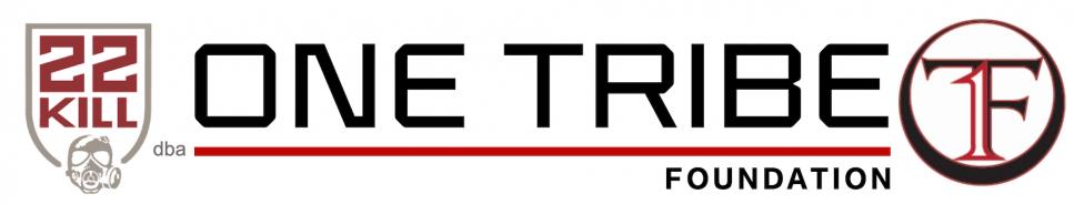 One Tribe Foundation (22KILL) Logo