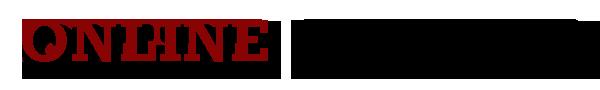 OnlineBendigo Logo