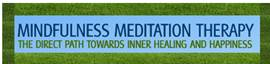 Online Counseling Therapy Services Logo
