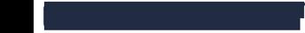 OnlineNotary.net Logo