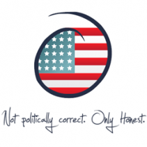 Only Honest, Inc. Logo