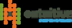 Ontuitive Logo
