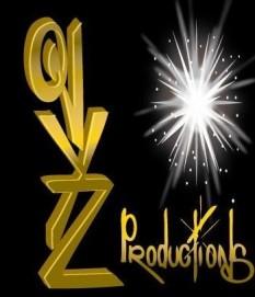 ONYZ Productions Logo