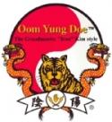 Oom Yung Doe NW Logo