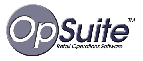 OpSuite Logo