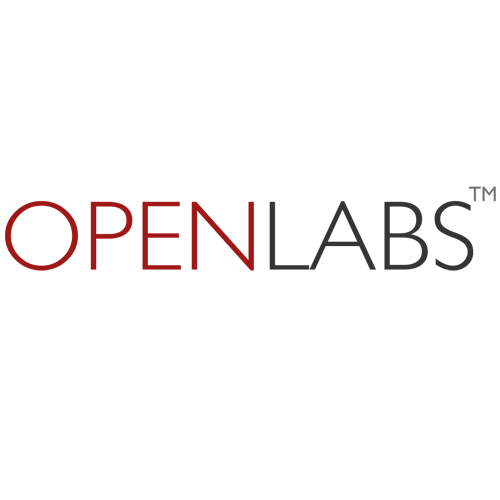 Openlabs Technologies and Consulting (P) Ltd Logo