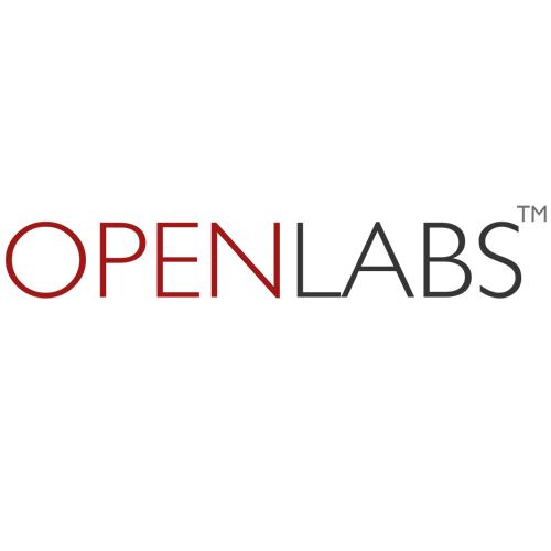 OpenlabsIndia Logo