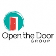 Open the Door Group Logo