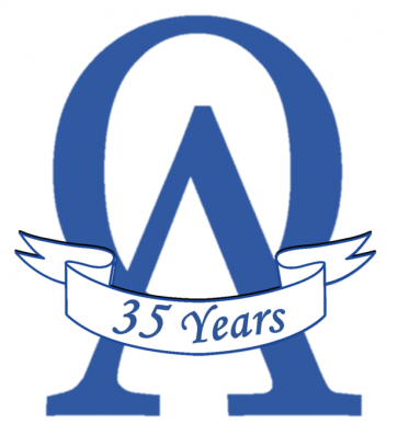 Operation ABLE Logo