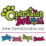 Operation Ava Logo