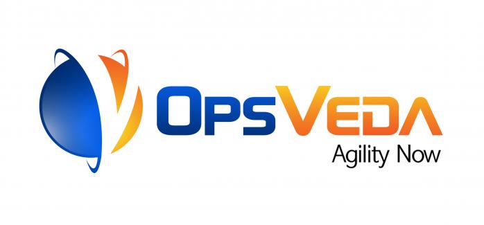 OpsVeda, Inc. Logo