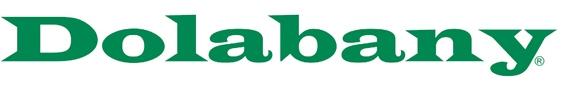 Dolabany Eyewear Logo