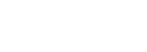 Optics11 Logo