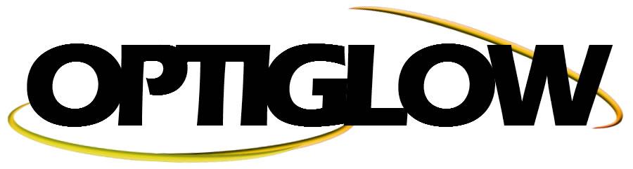 Optiglow Logo