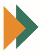 OptimaEnergyMgmt Logo