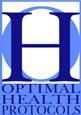 Optimal Health Protocols Logo