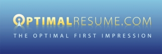 OptimalResume Logo