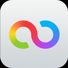 OptimizeMe GmbH Logo