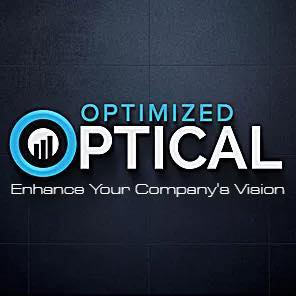 OptimizedOptical Logo