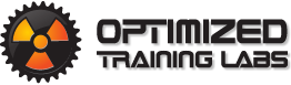 OptimizedTraining Logo