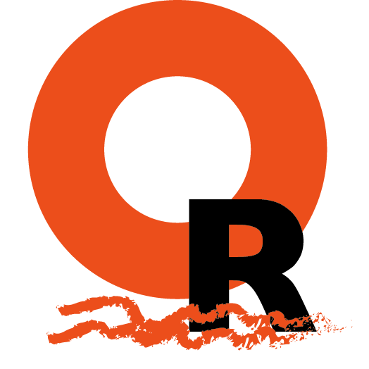 Orange River Logo