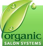 Organic-Salons Logo