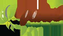 Organic Premium SEO Logo