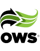 Organic Waste Solutions Logo