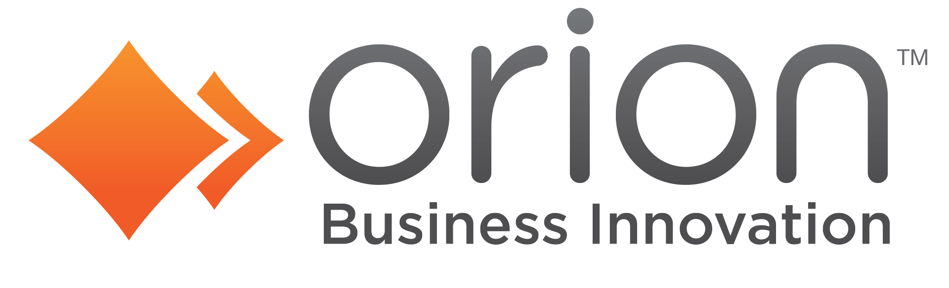 Orion Systems Integrators Logo