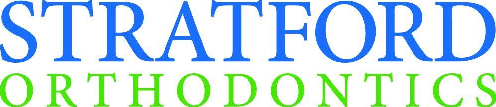 Stratford Orthodontics Logo