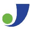 Oshman Family JCC Logo