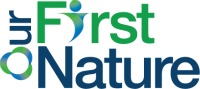 OurFirstNature Logo