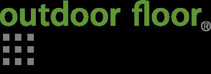 Outdoor Floor System Logo