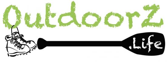 OutdoorZLife Logo