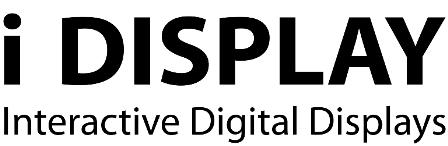 Outform Logo