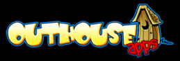 Outhouse Apps, LLC Logo