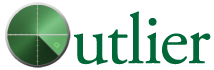 OutlierSolutions Logo