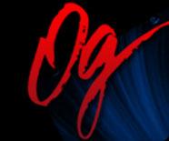 Outlook Group Logo