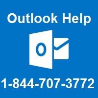 OutlookSupport Logo
