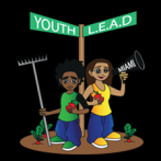 OutreachYOUTHLEAD Logo