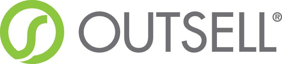 Outsell, Inc. Logo