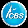 Customer Benefit  Scvs Logo