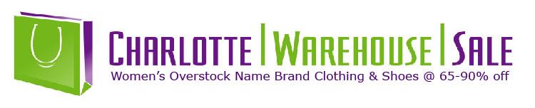 Overstock_Avenue Logo