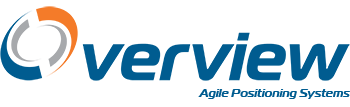 Overview Ltd Logo